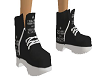 boots 4 keep clm fit