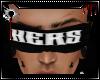 |J| HERS Blindfold