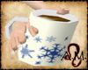 [Xmas] Coco Cup