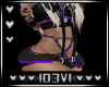 -D3VY- H3X HARNESS -REQ-