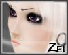 !Zei! Cremix Cute Head