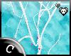 .C Ritsy Sparkle Tree