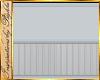 I~Baby Soft Wall Panel