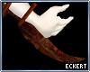 [Lft,Uni] Rusted Blade