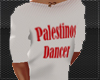 PALESTINO DANCER CLUB