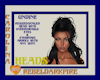 (CR) Undine Head-GE