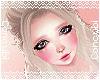 ♂ Blonde Aspen