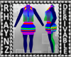 HD DevSlim Outfit Mesh