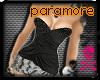 [prm] Short Party Dress