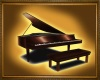 Concet Grand Piano