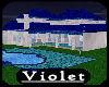 (V) CS Blue Mansion
