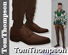 ♕ Josh Formal Shoes