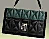 MM Bag V3