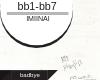 lMl RM - badbye