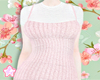 🌟 Bustier|Pink