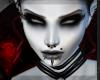 > VAMPIRE EYES
