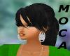 *MS*BlackBeauty~Nyssa