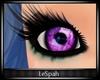 Rika Furude eyes