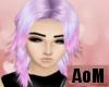 ~AoM~ HunHun Hair M