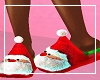 Kids Santa Christmas