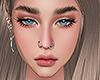 ❀ Neyla Head