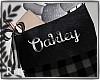 Rus: Oakley REQUEST