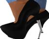 Stilettos, Pumps,Styles