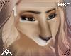 •| Muzzle | Lion