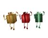 Dancing Box Gifts