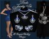 Darla Sparkle Jewelry St