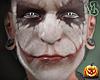 益.Joker.Head