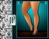 ~JP~Duplicity Shoes