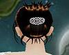 Bella Wedding Hair (BD)