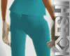 Scrubs Pants Teal