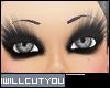 *SS* Megumi EyeLashes