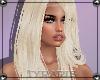 Shona platinum