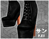 [Rev] MALE Litas Noir