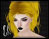 CK-Greed-Hair 1F
