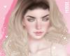 n| Nidia Bleached