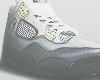love dis shoes