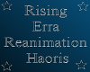 R.E.R Haori 3
