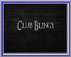 Club Blingy Radio
