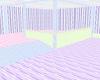 M| Pastel Room