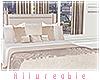 A* Prague Bed