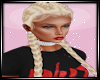 ~SD~ FREELA DIRTY BLONDE