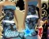 keoni Love hawaii