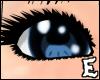 Ɛ Kotobuki Tsumugi Eyes