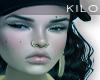 """"""" KlL0"""