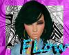 ~FLoW~ Ashley (Drk Grn)