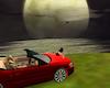 Ruby's Full Moon Drive